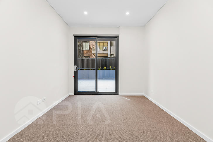 12/33-35 Cliff Road, Epping 2121, NSW Apartment Photo