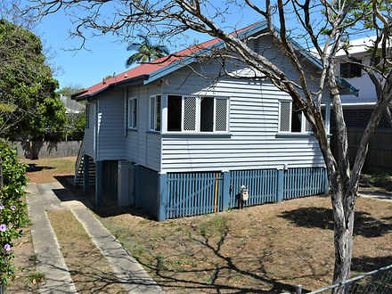House - 112 Moree Street, S...