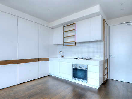 Apartment - 1112/52-54 O'su...