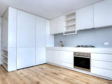 Apartment - 1419/52-54 O'su...