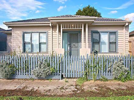 House - 74A Cornwall Road, ...
