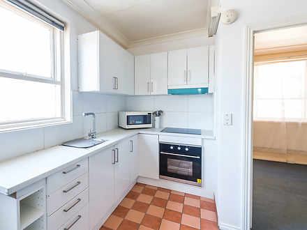 Apartment - 214/363 Beacons...