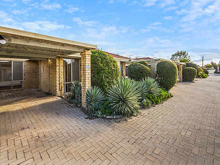 25/96 Simpson Avenue, Rockingham 6168, WA House Photo