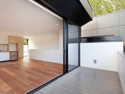 Townhouse - 4/2 Meredith St...
