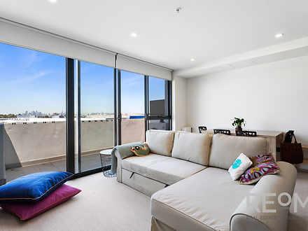 Apartment - 407/64 Wests Ro...