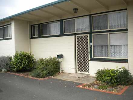 Unit - 5/339 Nepean Highway...