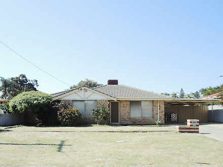 House - 48 Woodmore Road, L...