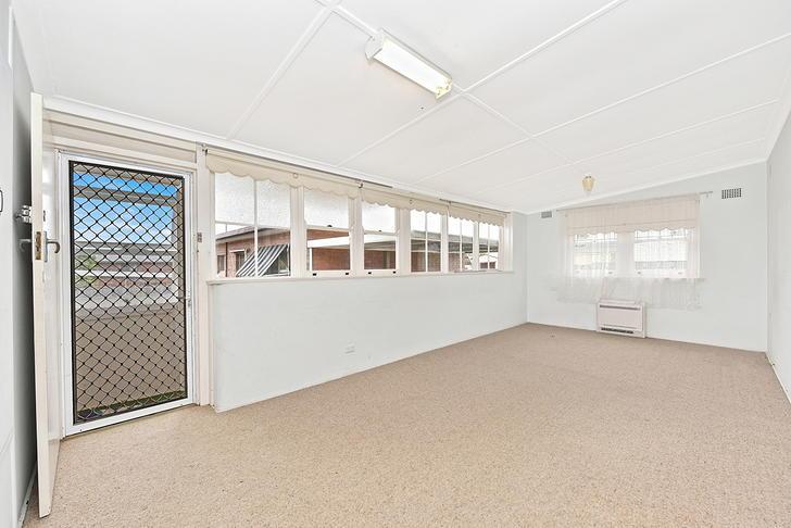 41 Brays Road, Concord 2137, NSW House Photo
