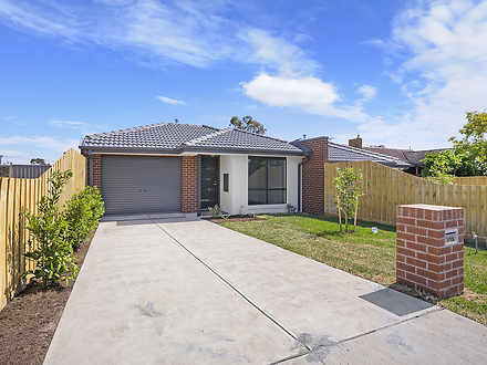 20B Raymond Road, Seaford 3198, VIC House Photo