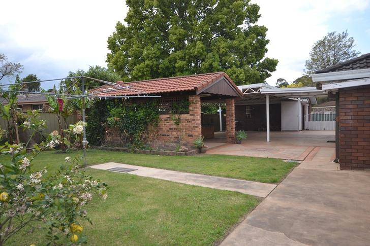 67-69 Cambewarra Road, Bomaderry 2541, NSW House Photo
