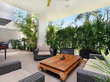 Apartment - 3/4 Mitaros Pla...