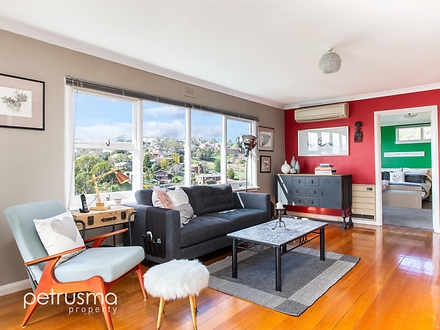 House - 5 Jabez Crescent, L...