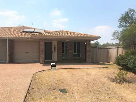 House - 2/38 Law Road, Warw...