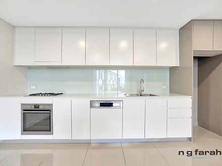 Apartment - 254/619-629 Gar...