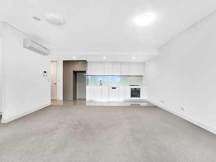 Apartment - 249/619-629 Gar...