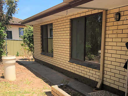 Unit - 2/35 Clement Terrace...
