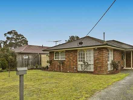 House - 13 Bourke Road, Cra...