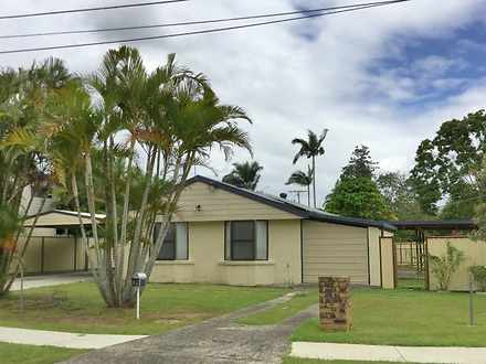 House - 26 Alford Street, W...