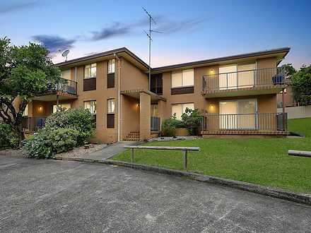 8 49 robsons road keiraville   by scholtens property wollongong for sale lease leased sold real estate illawarra 1574318631 thumbnail
