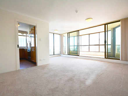 Apartment - 1102/1 Hollywoo...
