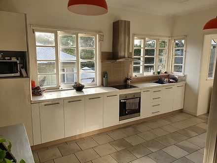 House - 201 Winstanley Stre...