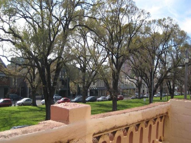 71 Macarthur Place South, Carlton 3053, VIC House Photo