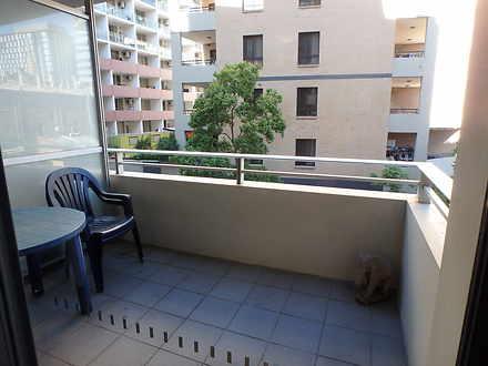 Balcony 1574320992 thumbnail