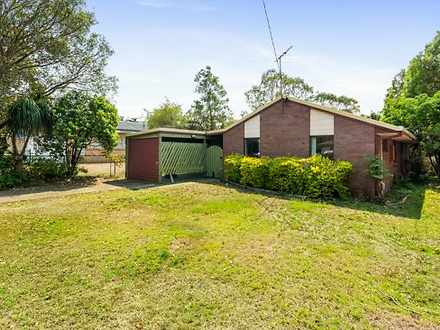 48 Pullford Street, Chermside West 4032, QLD House Photo