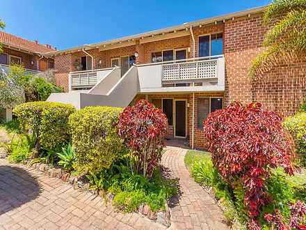 Unit - 15/393 Cambridge Str...
