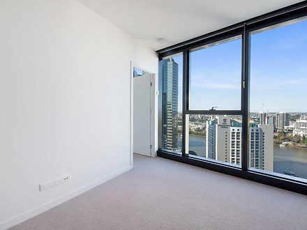 1715/222 Margaret Street, Brisbane 4000, QLD Apartment Photo