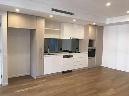 Apartment - 204B/2 Muller L...