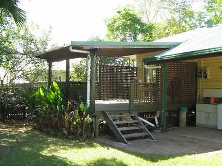 100 Balaclava Road, Earlville 4870, QLD House Photo