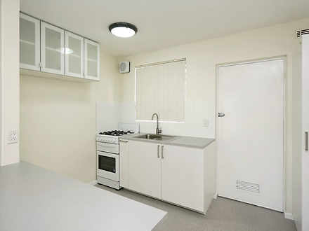 Apartment - 9/6 York Street...