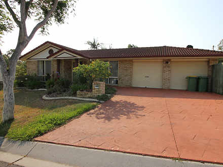 House - 3 Brolga Avenue, Ka...