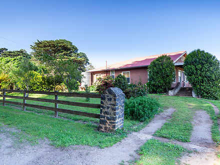 House - 185 B Ure Road, Gem...
