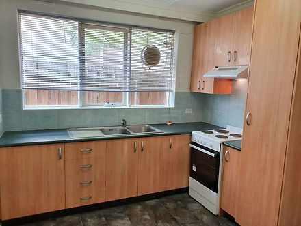 Apartment - 5/31 Fulton Str...