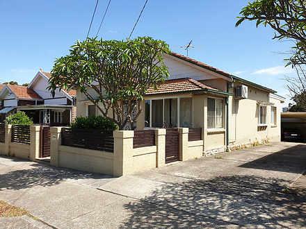 House - 39 George Street, S...