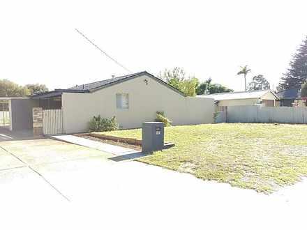 House - 27 Brookdale Drive,...