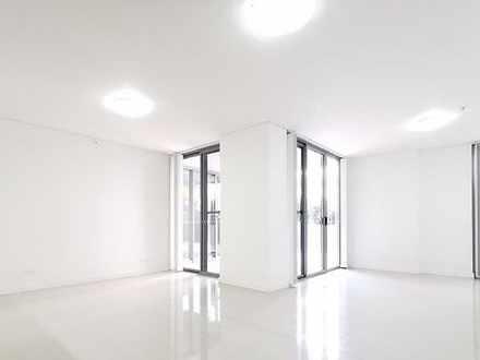 Apartment - G01/8 River Roa...