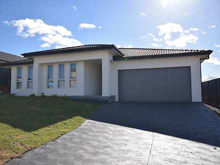 17 Bronzewing Way, South Nowra 2541, NSW House Photo