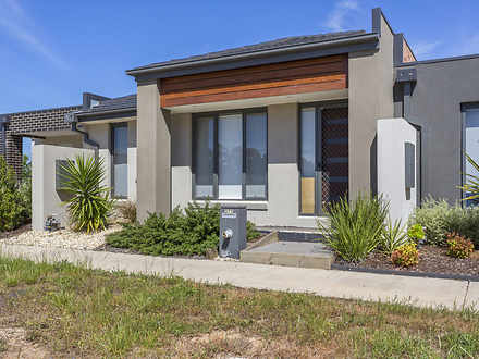 House - LOT 379 Whirrakee P...