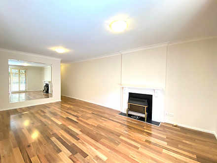 Apartment - 8/167-171 Bront...