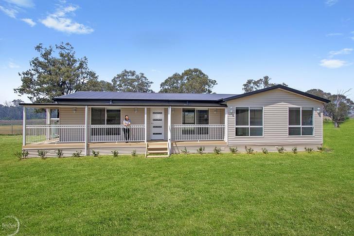 House - Llandilo 2747, NSW