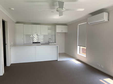 2/16 Tennant Street, Bellbird 2325, NSW Unit Photo