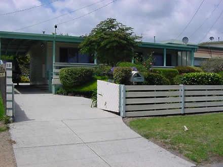 House - 19 Dahlia Street, D...