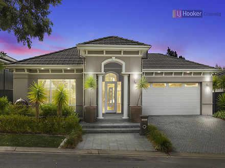 House - 99 Highfield Drive,...