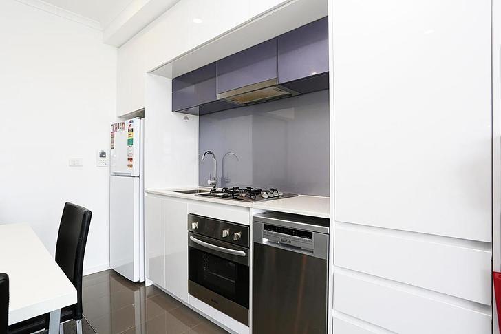 805/5 Blanch Street, Preston 3072, VIC Apartment Photo