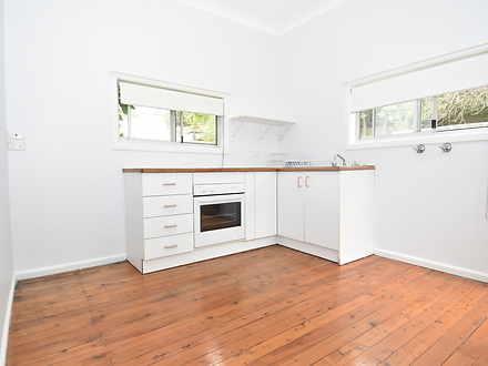 House - Gymea 2227, NSW