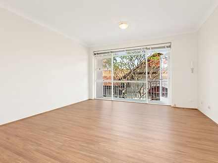 2/12 Elsmere Street, Kensington 2033, NSW Apartment Photo