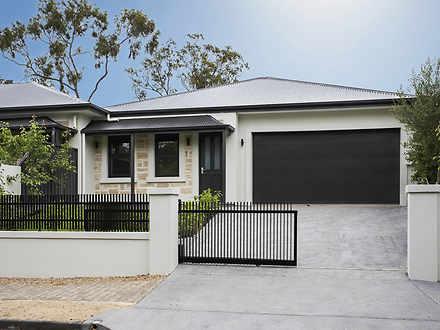House - 8 Parham Road, Eden...